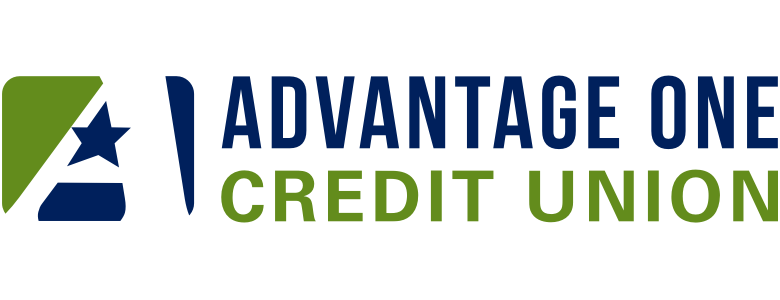 Advantage One Credit Union Dashboard